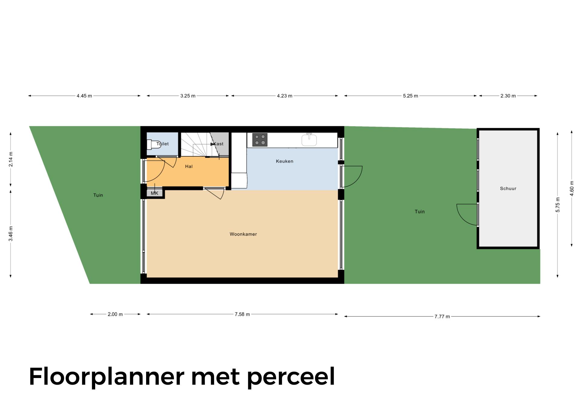 3d tekening maken huis het is ook mogelijk om een video for Eigen badkamer tekenen